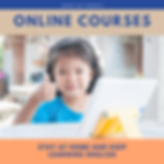 Online Courses-IN-HONG-KONG.png