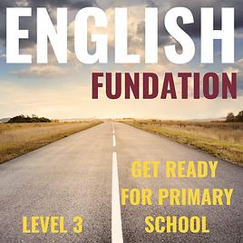 English FUNdation-Level 3.png