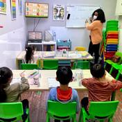 Teaching can be FUN