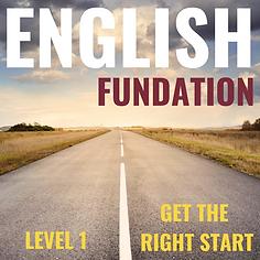 English FUNdation-Level 1.png