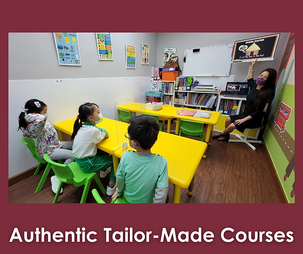 2. Authentic Tailor-Made Courses.png