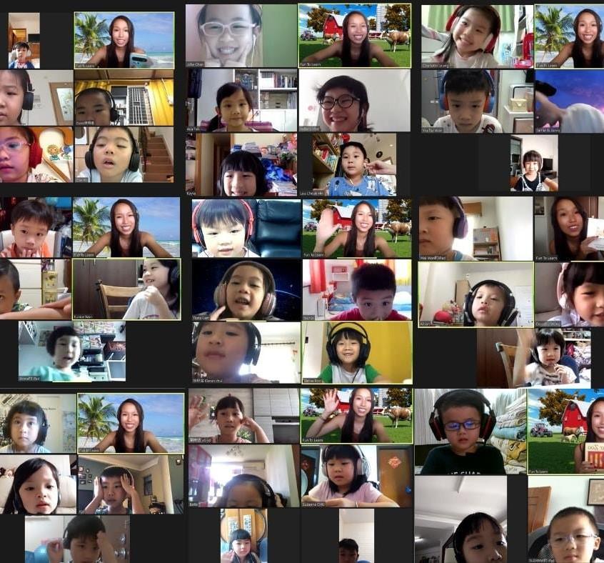 online-english-courses-are-fun-hong-kong