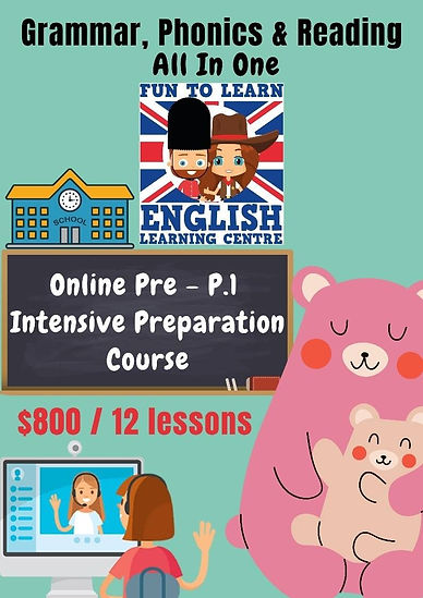 grammar-online-courses-for-primary-schoo