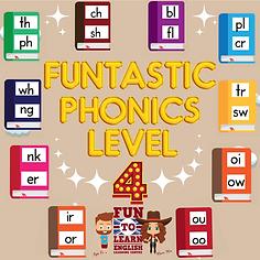 Funtastic Phonics Level 4.png