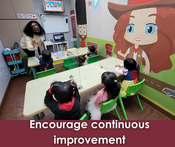 4. Encourage continuous improvement.png