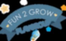 fun2grow-playgroup.png