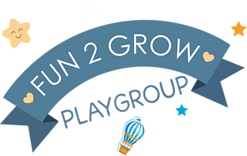 fun2grow-playgroup.png