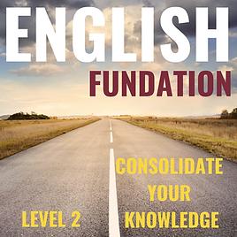 English FUNdation-Level 2.png