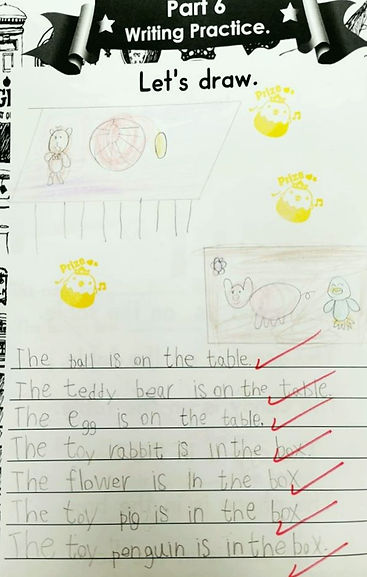 pre-grammar-writing-primary-school-hong-