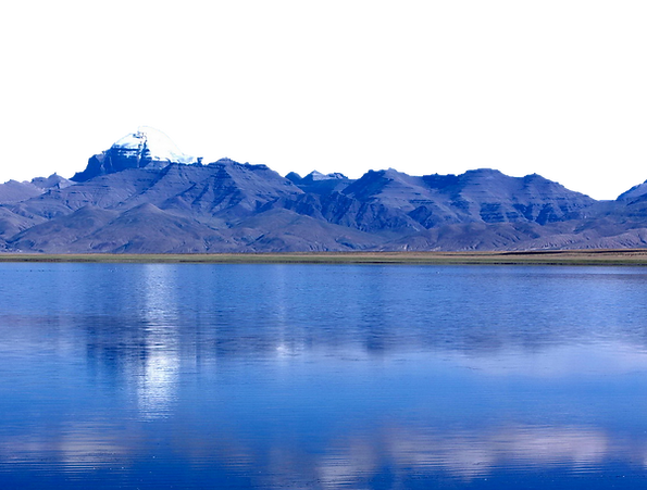 Mt.Kailash-in-Winter copy.png