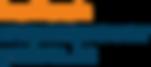 Kailash logo.png