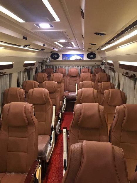 Kailash Mansarovar Transportation