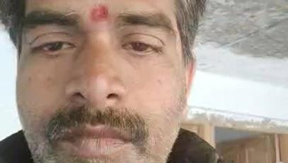 Raj Gopal testimonial on Kailash Yatra
