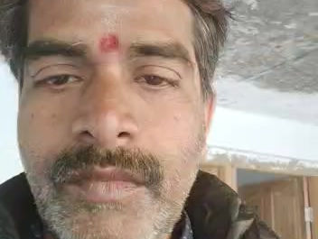 Pilgrims FeedBack:- Experience of Kailash Mansarovar Yatra 2019