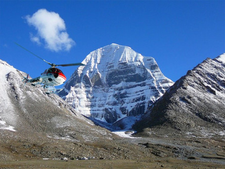 List of to do things at Kailash Mansarovar you should not miss
