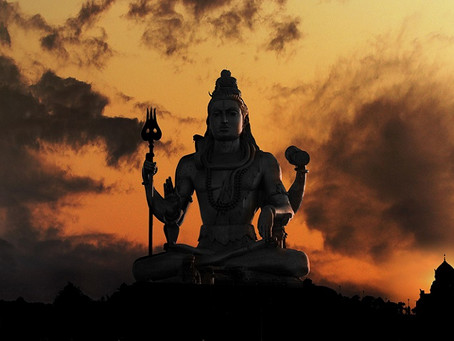 Ways to connect with Lord Shiva