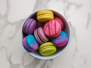 Rainbow Macaron Bowl 1.jpg