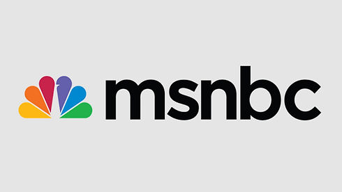 msnbc_logo.jpg
