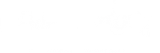 cotoncolors-white-logo.png