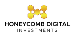 HONEYCOMB-Logo.png