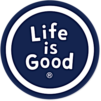lifeisgood.png