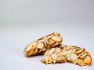 A_Cookies2.jpg