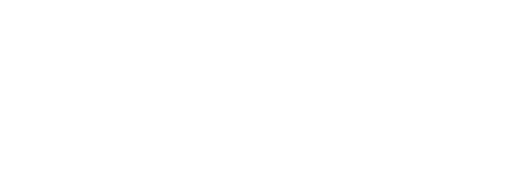 thecrownshop_web.png