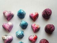 Chocolate Bon Bons2.jpg
