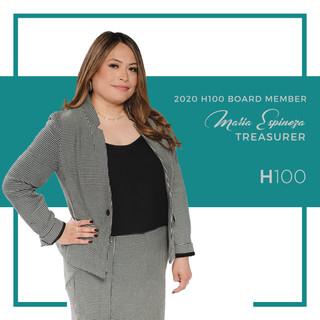 Treasurer - Maria Espinoza FINAL.jpeg