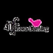 Logo-NoraFleming.png