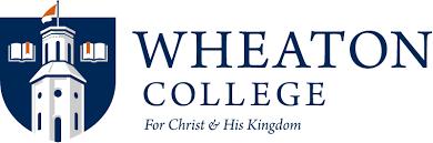 wheatonlogo.png