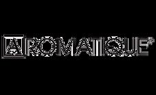 arromatique.png