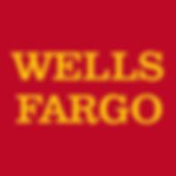 Logo_Wells--Fargo-(Presenting-Sponsor).p