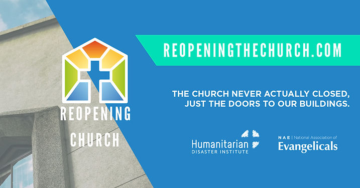 reopeningthechurch_facebook_banner.jpg
