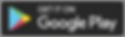 GooglePlayTransparent.png