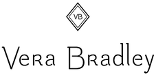Verabradley_logo16.png
