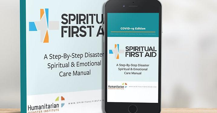 Spiritual_First_Aid_mockup2.jpg