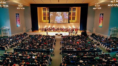 Speaking Chapel Jamie pic.jpg