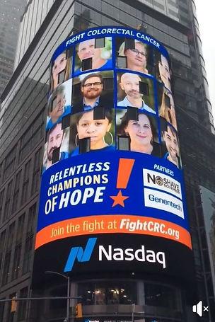 On Time Square Billboard.jpg