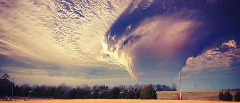 HDI-Website---Tornado-1-1920x823.jpg