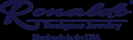 ronaldo-logo2.png