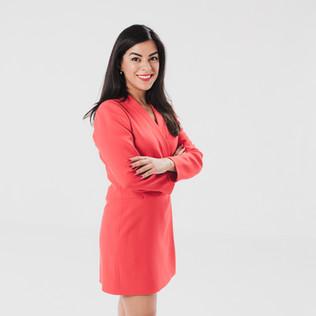 Rebecca Acuna