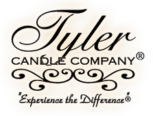 tylercandle.png