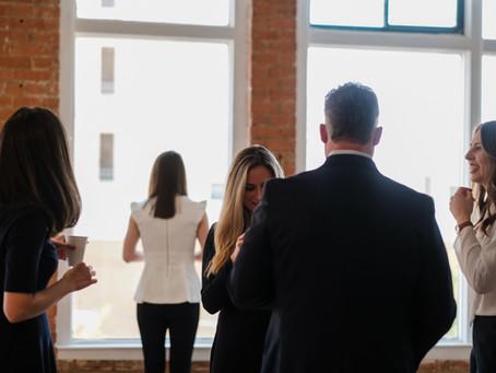 WPA In The News: Recruits $936 Million Dollar Wells Fargo Advisors Team to Launch in Dallas Market