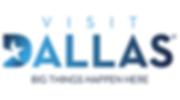 visitdallas-vector-logo.png