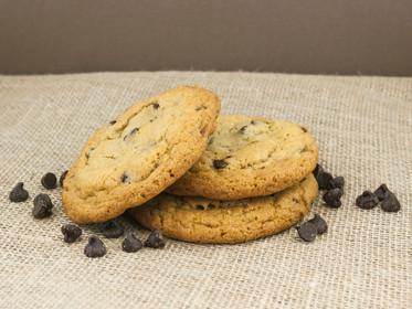 Chocolate Chip Cookies_Background.jpg