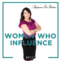 Women Who.jpg