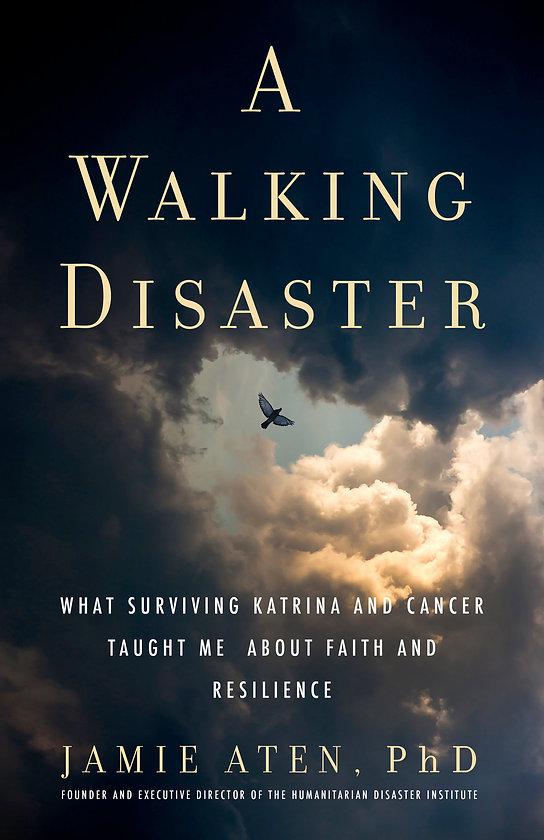 Walking+Disaster.jpg