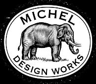 Michel-Design-Works.png