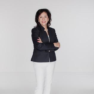 Patricia Rodriguez Christian